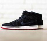 Air Jordan 1 Nouveau Pack