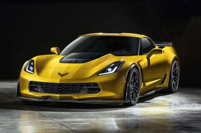chevrolet-corvette-z06-2015-01-700x466.j