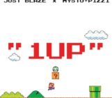 Just Blaze (@JustBlaze) & Mysto & Pizzi (@mystoandpizzi) – 1UP
