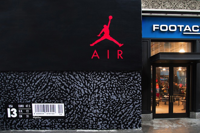 jordan-brand-confirms-first-jordan-only-