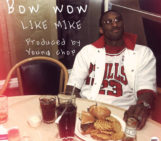 Bow Wow (@YMCMB_BW) – Like Mike