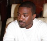 Ray J (@RayJ) Feat Detail (@Detail) – Drank Money