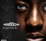 Mixtape: Ace Hood (@Acehood) Starvation 3