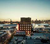 Brooklyn Boutique Hotels