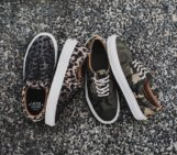 Vans California Ombre Dyed Pack