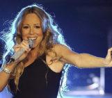 Mariah Carey (@MariahCarey) Trey Songz (@TreySongz) – Youre Mine (Eternal)