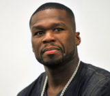 50 Cent (@50Cent) Leaves Shady Records/Aftermath Entertainment
