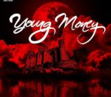Young Money Rise Of An Empire Album Cover & Tracklist