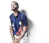 Chase N Cashe (@ChaseNCashe) – World Peace