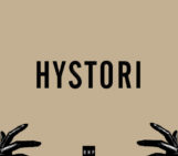 Mixtape: CyHi The Prynce (@CyhiThePrynce) Black Hystori Project