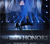 TUNE IN tonight!! to watch Mariah Carey perform on BET Honors at 9:00PM / 8:00c on BET