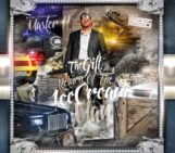 Mixtape: Master P (@MasterPMiller) The Gift Vol 1: Return Of The Ice Cream Man