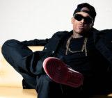 YG (@YG) Feat Lil Wayne (@LilTunechi), Meek Mill (@MeekMill), Rich Homie Quan (@RichHomieQuan) and Nicki Minaj (@NICKIMINAJ) – My Nigga (Remix)