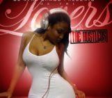 Mixtape: DJ Kyra Chaos (@kyrachaos) For the Lover and the Hustlers