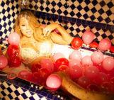 106 & Park- Guest Rewind Mariah Carey Shows Us Eternal Love