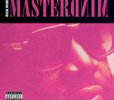 Rick Ross (@rickyrozay) Mastermind Album Stream