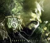 Mixtape: Snoop Dogg (@SnoopDogg) Thats My Work 3