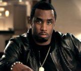 Diddy (@iamdiddy) Feat Rick Ross (@rickyrozay) – Big Homie
