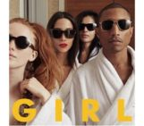 Strategy for Pharrell's 'G I R L' Album Banks on Oscars, Red Bull Ad and Europe (Exclusive)