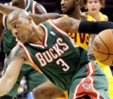 Caron Butler to sign with Thunder