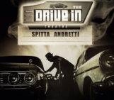Mixtape: Curren$y (@CurrenSy_Spitta) The Drive In Theatre
