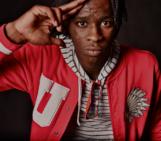 Young Thug (@YoungThugWorld) – Geekd Up