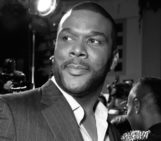Lionsgate Not Renewing Tyler Perry Contract