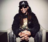 Lil Jon (@LilJon) & DJ Snake (@djsnake) – Turn Down for What