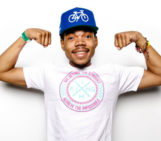 Chance The Rapper (@chancetherapper) – Save Yourself First