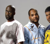 De La Soul (@WeAreDeLaSoul) – Dilla Plugged In