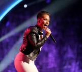 Alicia Keys (@aliciakeys) Feat Kendrick Lamar (@KendrickLamar) – Its On Again