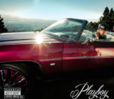 Clyde Carson (@clydecarson) Feat August Alsina (@AugustAlsina) – Back It Up