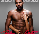 Jason Derulo (@jasonderulo) Feat 2 Chainz (@2chainz) & Sage The Gemini (@SageTheGemini) – Talk Dirty (Remix)