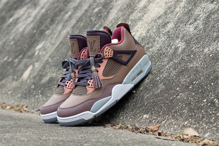 air-jordan-4-don-louis-vuitton-custom-1-