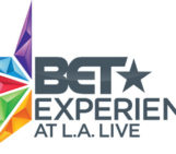 BET Experience Live from Nokia Theatre L.A.