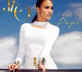 Jennifer Lopez (@JLO) Feat French Montana (@FrencHMonTanA) – I Luh Ya Papi