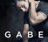 Silent Dj (@SilentDJ) Sleeper Of The Week: GABE (@gabesingin) – King Of Thrones EP