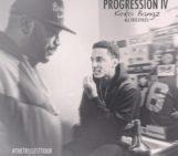 Mixtape: Kirko Bangz (@KirkoBangz) – Progression 4