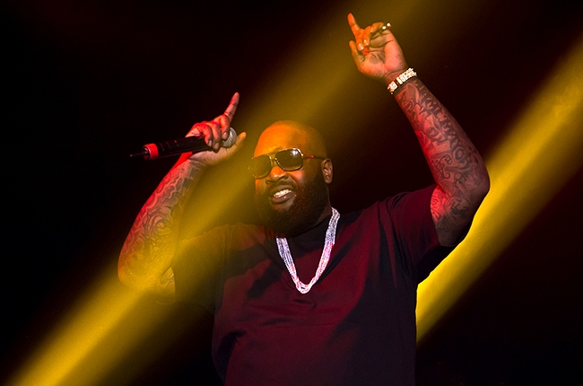 rick-ross-album-release-party-650-430.jp