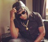 Trinidad James (@TrinidadJamesGG) – Rap Game Just Too Funny