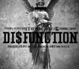 Young Scooter Feat Future (@1Future), Juicy J (@therealjuicyj) & Young Thug (@YoungThugWorld) – Disfunction