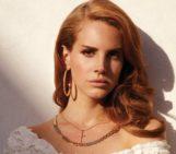 Lana Del Rey (@LanaDelRey)  – West Coast