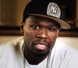 50 Cent (@50Cent) – Hustler