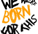 Justin Bieber (@justinbieber) – We Were Born For This