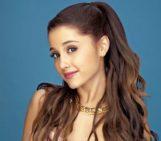 Ariana Grande (@ArianaGrande) Feat Iggy Azalea (@IGGYAZALEA) – Problem