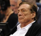 Donald Sterling banned for life, fined $2.5 million