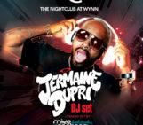 Your Vegas Destination Tonight!!!! is @trystnightclub in the Wynn