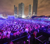 Miami Officials Call For an End To Ultra Music Festival