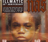 Mixtape: NahRight & UpNorthTrips – #Illmatic20