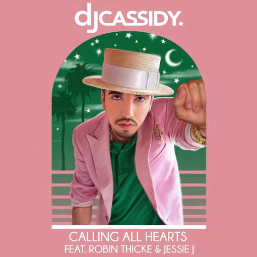 dj-cassidy-calling-all-hearts-single-art